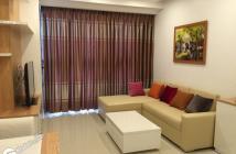 Cần bán gấp chung cư Conic Đông Nam Á, giá 950 triệu, 2PN, 2WC, 77m2