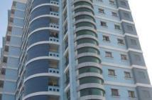 Cần bán gấp căn hộ Khang Phú, Dt 75m2, 2 phòng ngủ, nhà rộng thoáng mát