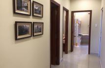 Dream Home căn hộ mơ ước của mọi người mọi nhà 0938088900