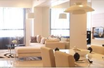 Định cư nước ngoài cần bán gấp căn hộ Sunrise City, 138m2, NT cao cấp, giá 6.15 tỷ- 0908.651.721