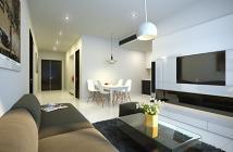 Bán căn hộ Bộ Công An, 2PN suất nội bộ giá tốt nhất thị trường. LH Tuyết Sang 0934 336 525