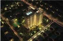 Chung cư cao cấp Grandora, Quận 2. Giá chỉ 23 triệu/m2