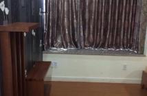 Bán căn hộ Samland Giai Việt, quận 8, 3 phòng