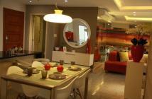 Bán căn hộ Hoàng Anh Thanh Bình, quận 7, 128 m2, 3PN, 2WC, lầu cao, view đẹp, 3.25 tỷ. 0931 777 200