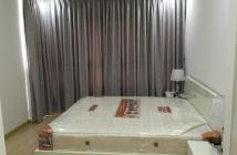 Cần bán căn hộ B. 16- 01 Hoàng Anh Thanh Bình, DT: 73m2, tặng nội thất, giá 2.2 tỷ. 0931 777 200