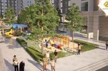 Căn hộ Prosper Plaza Phan Văn Hớn, chỉ 879tr/căn