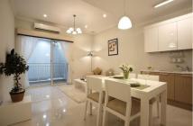 Cần bán gấp căn hộ 50m2, 2 phòng ngủ, giá bán 790 triệu ngay đường Lê Trọng Tấn