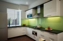 Bán căn hộ Phú Hoàng Anh 233m2 có 4PN nội thất Châu Âu sổ hồng giá 3,4 tỷ LH: 0904 859 129 Thắng