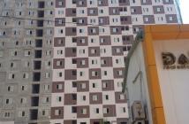 Mở bán 149 căn hộ Đạt Gia Residence đợt cuối, muốn căn nào có căn đó. Giao nhà quý 2 năm 2017