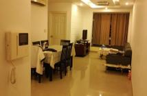 Căn hộ chung cư Sky 3 Phú Mỹ Hưng, 71m2, giá 2.65 tỷ, tầng trung, nhà đẹp, LH 0916062338