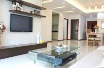Bán căn hộ River Garden 4PN, 156m2, nội thất đầy đủ