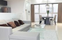 Bán căn hộ Phan Chu Trinh P12, BT. 60m2 2PN giá 1,6 tỷ