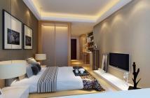 Bán căn hộ chung cư Srec II, quận 2, loại 2PN (90m2) và 3PN (110m2) nhà đẹp, lầu cao