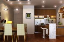 Bán căn hộ Cantavil An Phú, 3PN, 150m2, nội thất đầy đủ