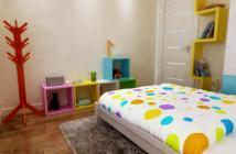 Mở bán suất đầu tiên căn hộ Đạt gia, tiếp ngay đại lộ Phạm Văn Đồng, Q. Thủ Đức, 2PN, 2BC, 2WC