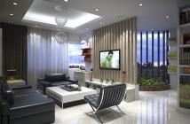 Bán gấp căn hộ Hoàng Anh Thanh Bình, nhận nhà ở ngay 114m2 giá 2 tỷ 750 LH 0904 859 129 Thắng