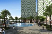 Cơ hội cuối cùng để sở hữu ngay căn hộ liền kề Phạm Văn Đồng 2PN/ 868 triệu/ 52m2