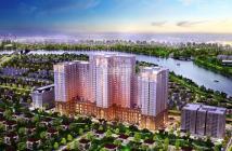 Căn hộ cao cấp 5* Saigon Mia- Trung Sơn, chỉ 1.9 tỷ/căn. Tặng nội thất 250tr, lh 0903.042.938