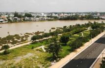 Cần bán gấp căn hộ chung cư, 67m2+2PN, giá 1,4 tỷ, tại Q7, Era Town, LH: 0917.443.293 (Tiến)