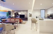Gia đình cần tiền nên bán gấp CHCC Cantavil An Phú, 3 phòng ngủ nhà đẹp, giá rẻ nhất thị trường