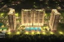 Bán gấp căn hộ The Park Residence, Nguyễn Hữu Thọ, Nhà Bè. Block B4, chuẩn bị bàn giao