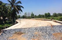 Bán 3000m đất vườn đường số 5  P Long Phước  Quận 9 Giá 3tr5/m2🌻🌻🌻