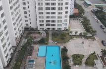 Bán gấp căn hộ An Tiến 3PN, lầu cao, vị trí góc nhìn 2 view cực đẹp, giá 2.15 tỷ. 0909037377 Thủy
