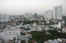 Bán căn hộ chung cư khu vực Nhà Bè, TPHCM