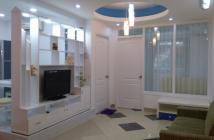 Cần bán căn hộ Hưng Vượng 2 sổ hồng, giá: 2 tỷ, LH 0903666074
