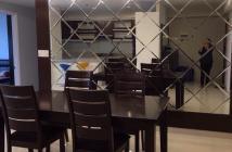 Penthouse Hoàng Anh An Tiến, 1 căn duy nhất có 1 không 2 giá 4.3 tỷ, 6WC, 6PN LH 0903666074