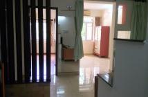 Chính chủ bán gấp căn hộ Hưng Vượng 3- Quận 7- Phú Mỹ Hưng - DT 84m2 - LH 0903666074