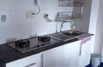 Cần bán căn hộ Hưng Vượng 2 sổ hồng, bao sang tên giá: 2,050 tỷ LH 0903666074