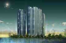 Bán căn hộ Hoàng Anh Thanh Bình, diện tích: 73m2, view đẹp, giá tốt, LH 0903388269