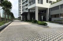 Tổng hợp nhiều căn hộ Green Valley PMH Q7 giá tốt nhất thị trường hiện nay. Tel: 0918850186 (Hiên)