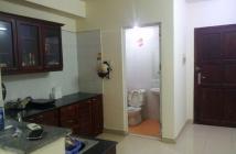 Cần bán căn hộ Bàu Cát 2 Tân Bình, 96m, 3PN, 2.3 tỷ