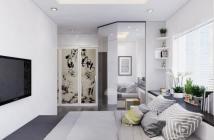 Bán căn hộ chung cư Cantavil, 98m2, 3 phòng ngủ nhà đẹp 3,1 tỷ, 150m2, 3PN, 3,9 tỷ