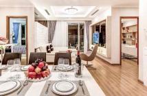 Bán căn hộ chung cư An Cư, nơi cuộc sống an cư lạc nghiệp, 2 phòng ngủ, 2.5 tỷ