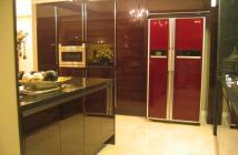 Cần bán căn Cantavil hoàn cầu 3PN, 138m2, có nội thất. Giá 4.5 tỷ, liên hệ 0938 476 182