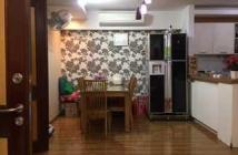Định cư bán căn hộ Ruby Garden, Tân Bình, căn hộ tk 2pn, 2wc, diện tích 87m2