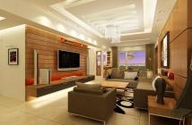 Cần bán căn hộ Âu Cơ Tower, DT 74m2, 2PN, giá 1 tỷ 7, nội thất cao cấp, LH: 0974.787.808