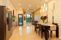 Mua CH Golden Star Nguyễn Thị Thập, Q7 CK 5%, tặng 5 chỉ vàng, full nội thất, trúng SH, 0903068738
