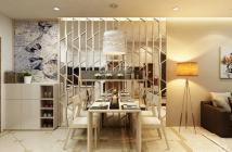 Khách hàng gửi bán lại căn 2 phòng ngủ tại Golden Star chênh lệch giảm 50tr so với CĐT 0903.068.738