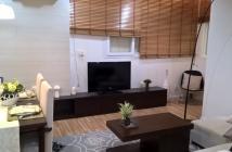 Chúng tôi QL bán căn hộ 8X Đầm Sen, 1 phòng giá từ 900tr- 3 phòng giá 1,6 tỷ. LH: 0902 916 093