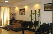 Tôi cần bán gấp căn hộ CC 65m2, ngay đường Lê Trọng Tấn, 1.05 tỷ - LH 0906735338