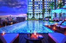 Đừng vội mua căn hộ khi chưa xem qua tin này Moonlight Park View giá 1.2 tỷ, NTCC, LH 0903002788