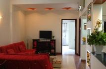Cần bán gấp căn hộ chung cư Khánh Hội 1, Quận 4. 2 phòng ngủ, 77m2