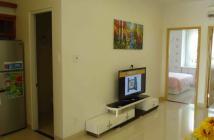 Bán căn hộ cao cấp Dream Home Residence gò vấp diện tích từ 50- 77m2, thanh toán trước 300tr