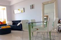 Cần bán căn hô cao cấp The Manor-3PN-Gia 3ti7-liên hệ 0965142977