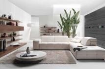 Bán căn hộ Hoàng Anh Thanh Bình, block B, sắp giao nhà, giá rẻ nhất khu vực LH: 0902 045 394 Sơn