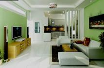 Bán căn hộ Hoàng Anh Thanh Bình 73m2, lầu cao, view Đông Nam, call: 0902 045 394 Sơn